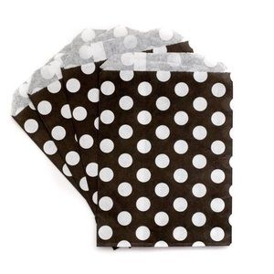 Other - 12 PARTY FAVOR BAGS